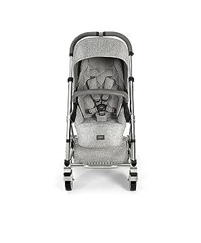 Mamas & Papas Urbo2 Skyline de carrito de bebé, color gris