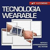 Tecnologia wearable