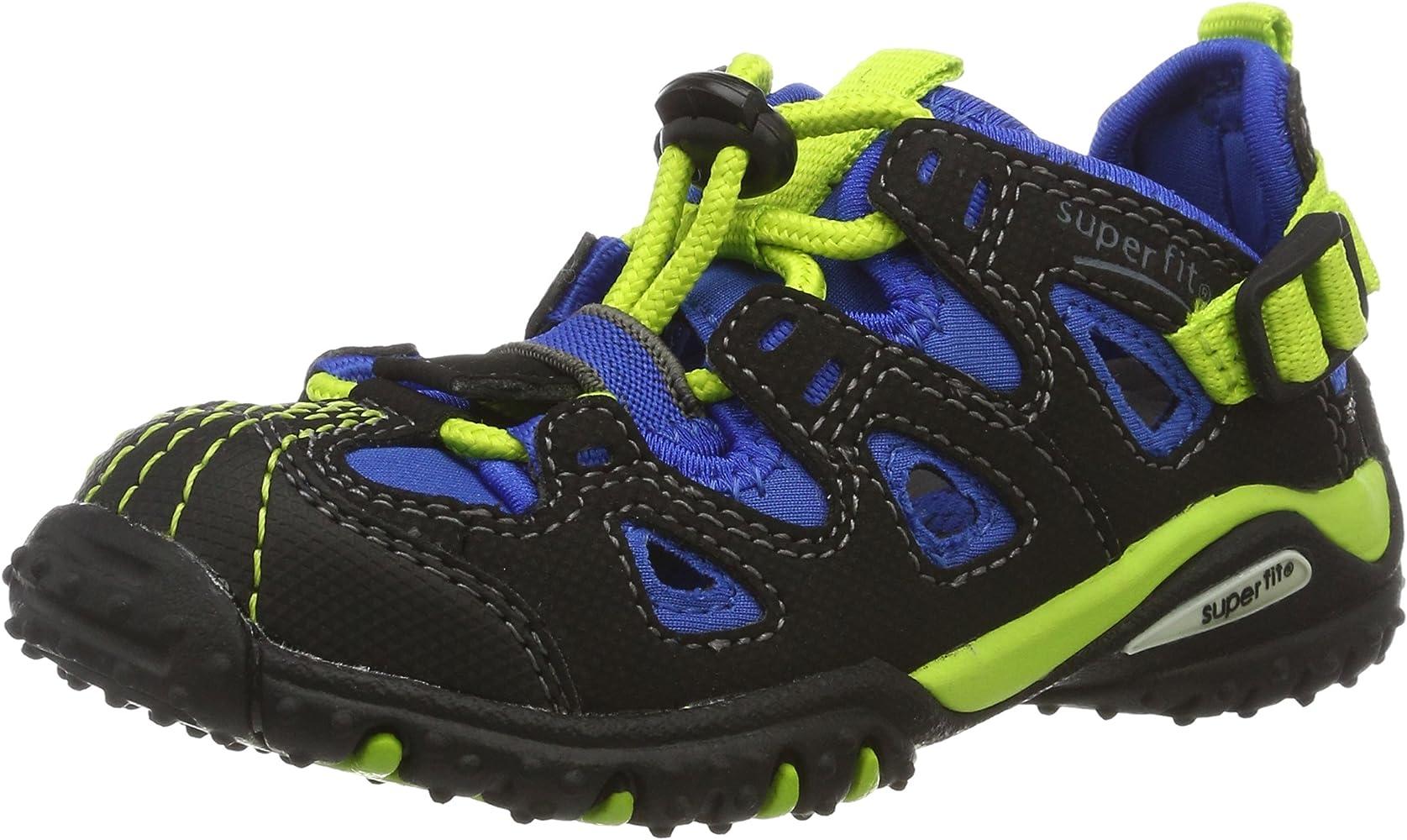 Sport4 Jungen Sneakers