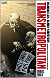 Transmetropolitan Vol. 7: Spider's Thrash (New Edition)