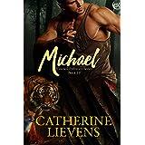 Michael (Council Enforcers Book 19)