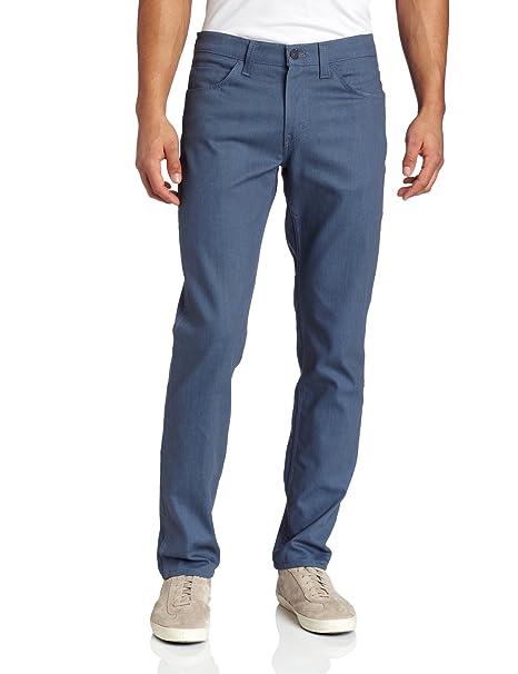 Levi s Men s 511 Slim Fit Line 8 Jean 61a300a9e0