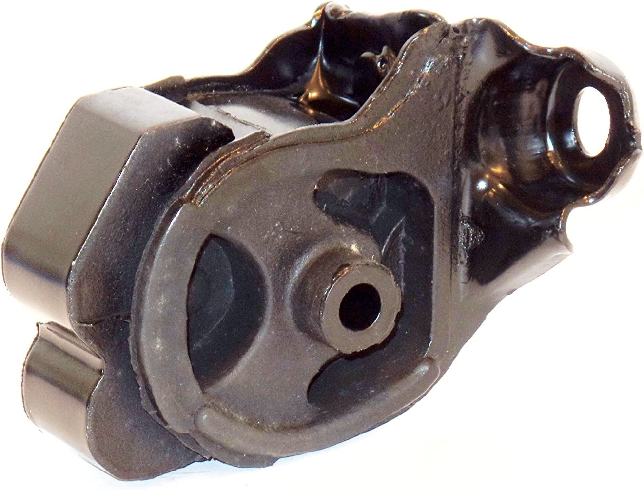 Front Left Fits 50820-SM4-020 Engine Mount Honda Accord 1990-1991-1992-1993-1994-995 L4 2.2L