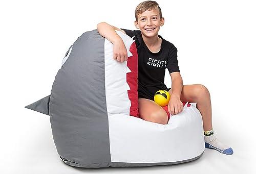 Rickety Rock Kids Bean Bag Chair