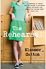 The Rehearsal Paperback