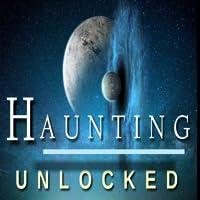 Haunting Unlocked
