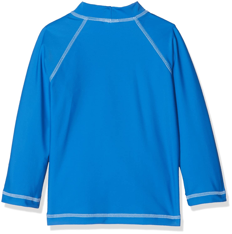 Sanetta T-Shirt Anti-UV B/éb/é gar/çon