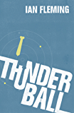 Thunderball: James Bond 007