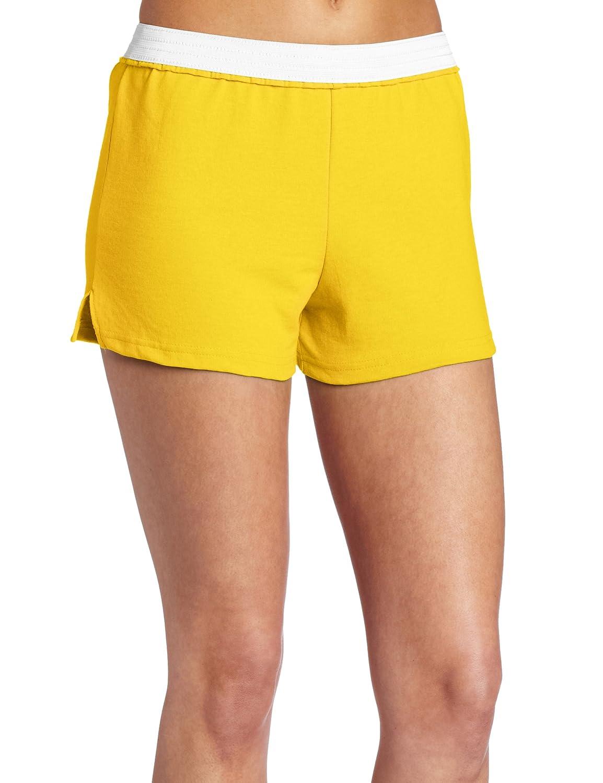 Soffe Girls' Shorts Soffe Girls' Shorts Soffe Girls 7-16 B037