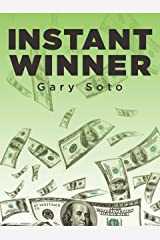Instant Winner Kindle Edition