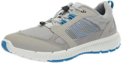 3e79867c07 ECCO Men's Terracruise Ii Fashion Sneaker