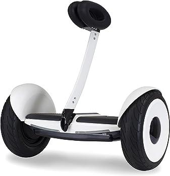 Segway miniLITE Self Balancing Scooters