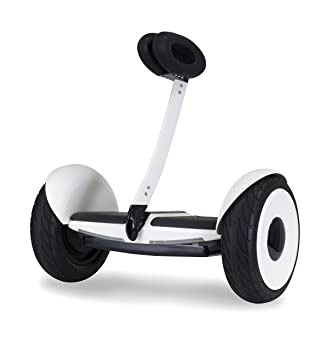 Segway miniLITE Self Balancing Scooters