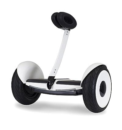 Segway miniLITE Smart Transporter