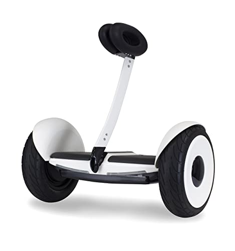 Bicycles & Scooters,Amazon.com