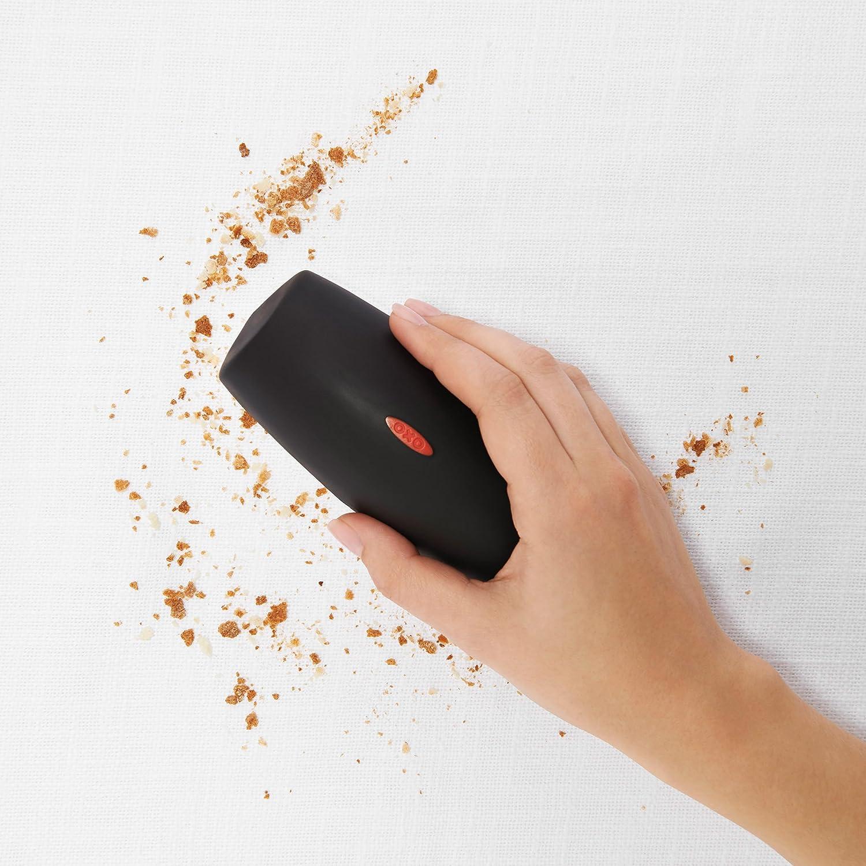 Oxo 36682  BK Crumb Sweeper