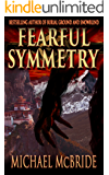 Fearful Symmetry: A Thriller