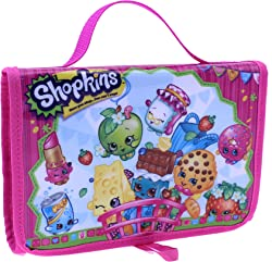 Top 12 Best Shopkins Toys (2020 Reviews & Buying Guide) 9