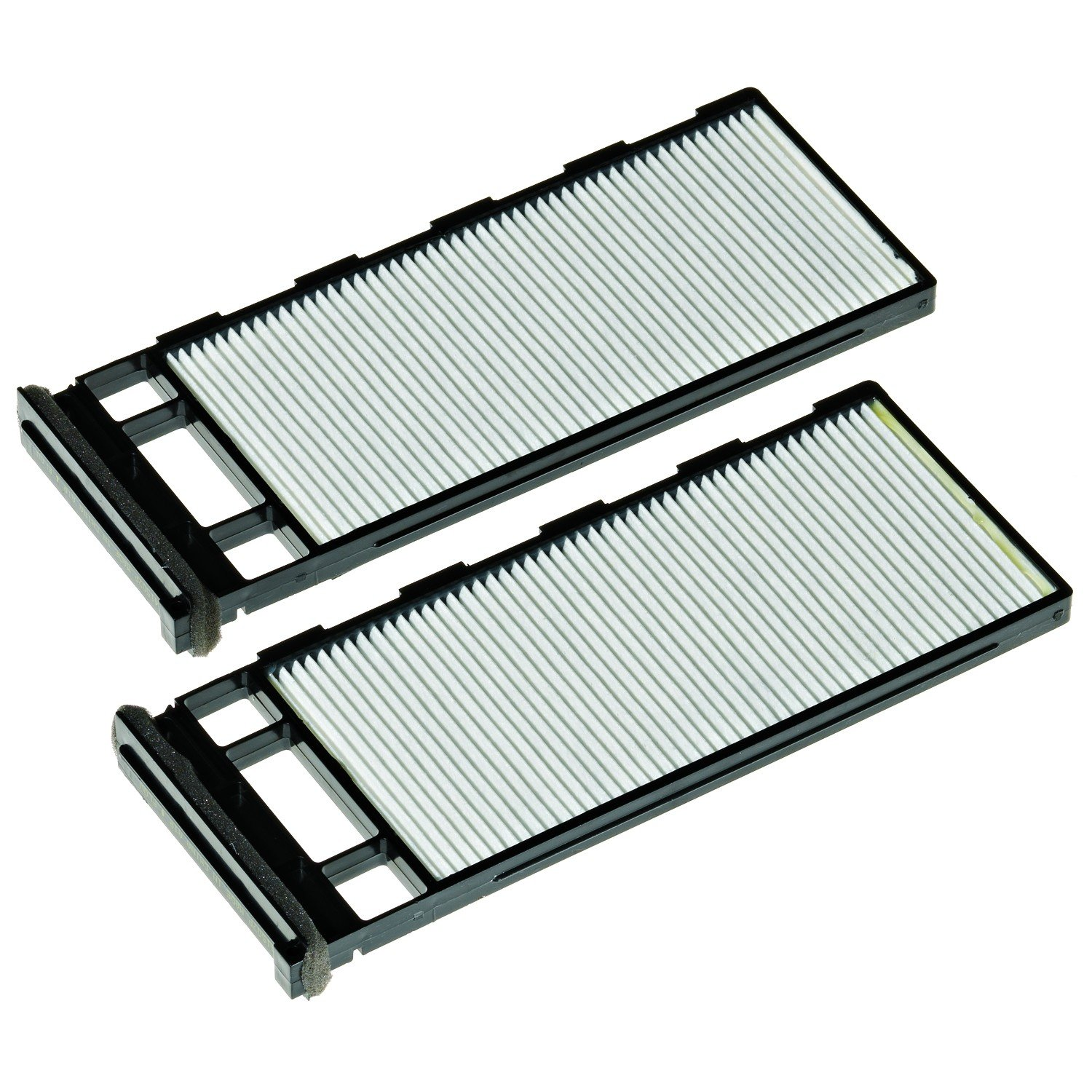 ATP CF-65 White Cabin Air Filter by ATP Automotive