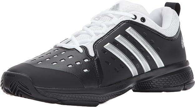 best tennis sneakers for flat feet