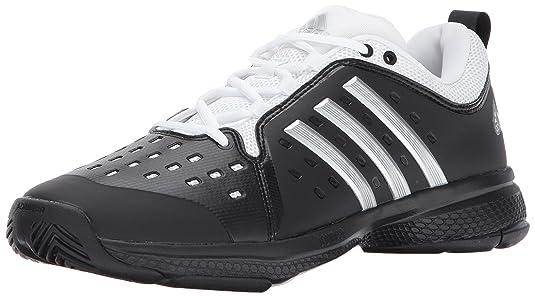 zapatillas adidas hombre altas