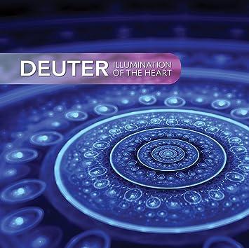 Resultado de imagem para music by Deuter