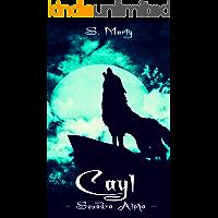 Cayl (Squadra Alpha Vol. 5)