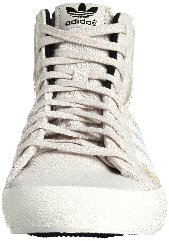 official photos 86586 40b01 Adidas Originals Profi W Femme D65819 , Beige , Taille 43 13 EU  Amazon.fr Chaussures et Sacs