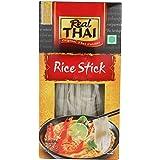 Real Thai Rice Stick (5mm), 375g