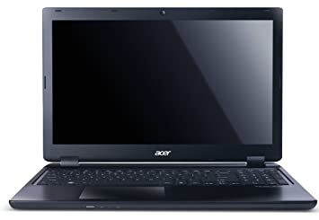 Acer Aspire M3-580 Intel Graphics Windows 8 X64