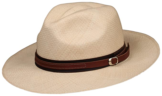 77f617930 Panama Hats Direct 1