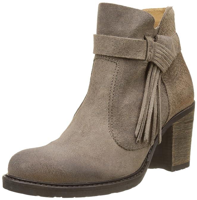 For Sale Sale Online Sale Websites PLDM by Palladium Women's Soria SNT Ankle Boots Size: 5.5 UK PzbvH