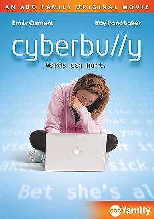 Cyberbully film watch online