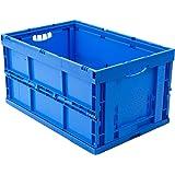 Faltbox / Klappbox FB 475/240-0, 32 liter, 475x350x240 mm