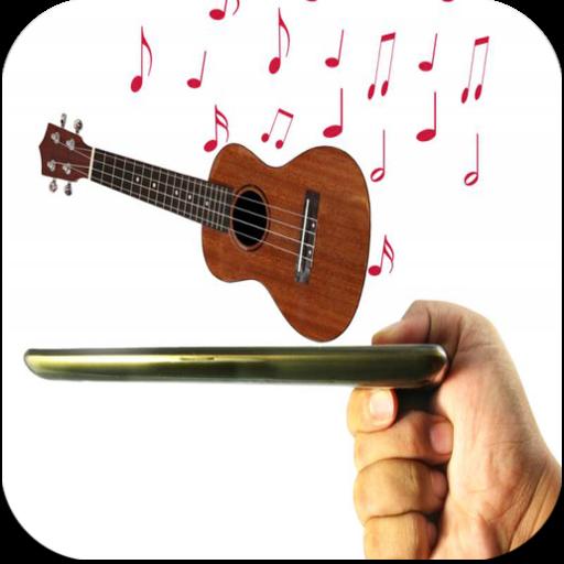 musical-instrument-school