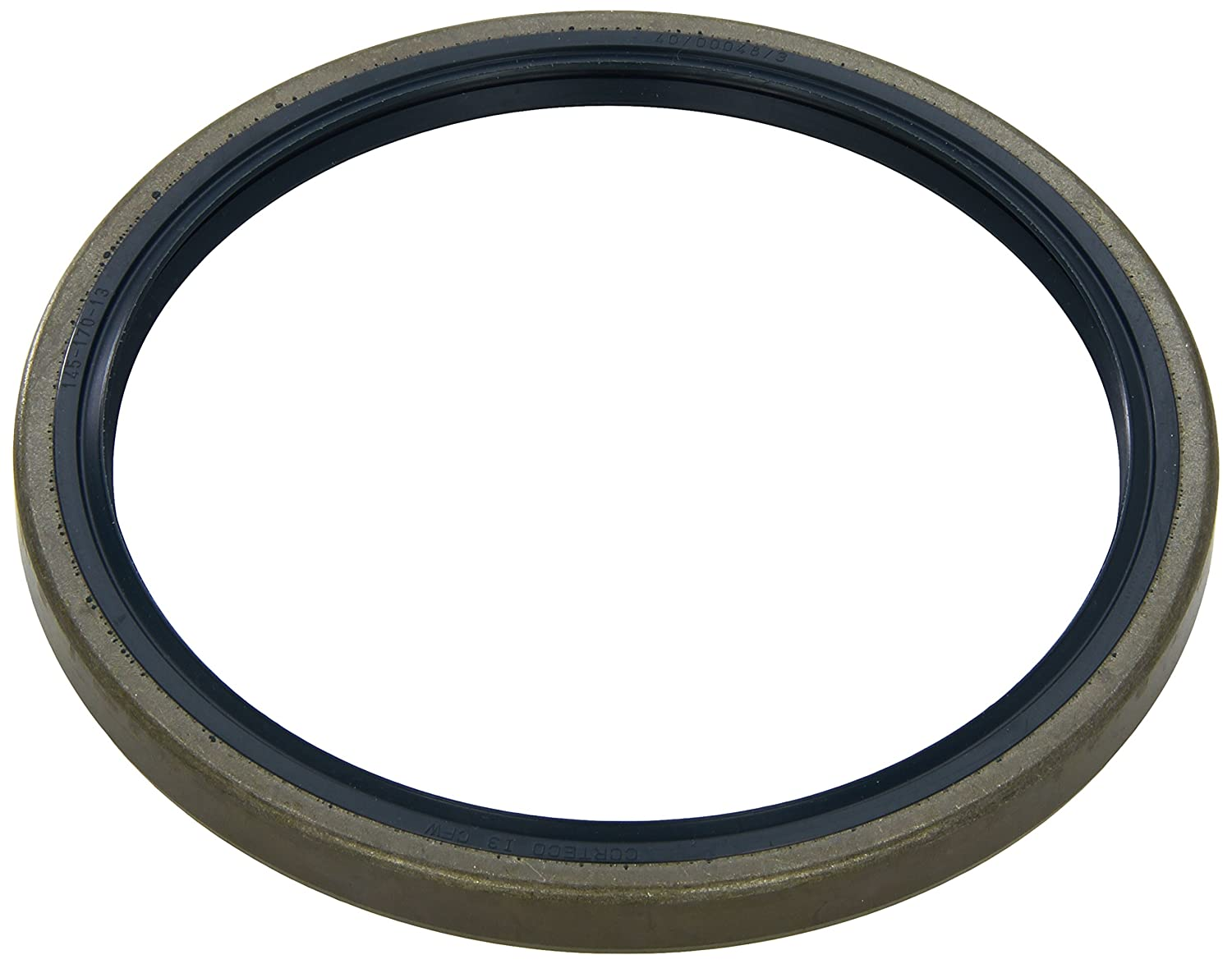 Corteco 12011373B Shaft Seal, differential