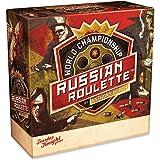 World Championship Russian Roulette
