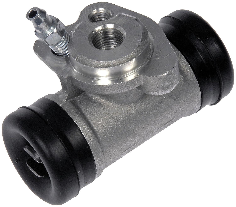Dorman W610034 Drum Brake Wheel Cylinder
