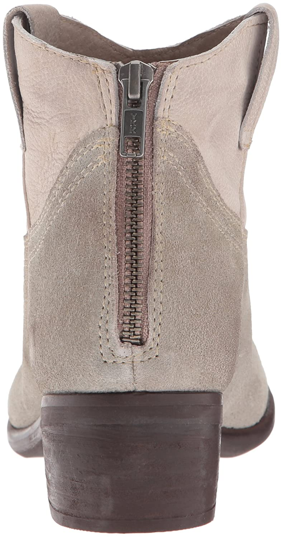 Steve B01DK5MHNE Madden Women's Midnite Ankle Bootie B01DK5MHNE Steve 6.5 B(M) US|Stone Multi 3f5529