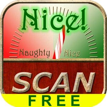 www naughty america free download com