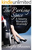The Parking Space