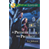 A Promise to Protect (Men of Valor Book 1)