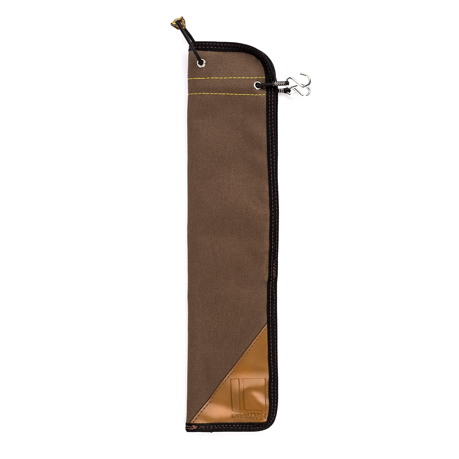 Promark Every Day Stick Drumstick Bag D'Addario &Co. Inc PEDSB