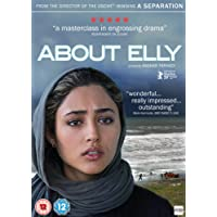 About Elly [DVD] [UK Import]