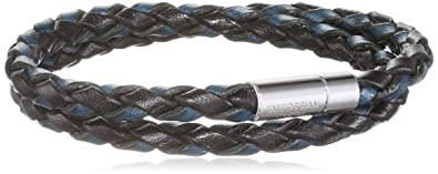 Tateossian Pop Rigato Bracelet BL7725 XjxxgXE9