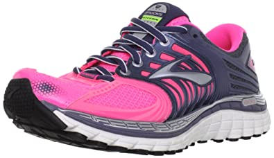e0b3dc9810c41 Brooks Women s Glycerin 11 Running Shoes