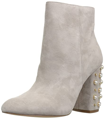 9985dd0eb83 Steve Madden Women's Yvette Ankle Bootie: Amazon.co.uk: Shoes & Bags