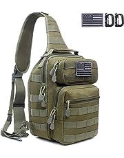 Tactical Bags & Packs | Amazon com