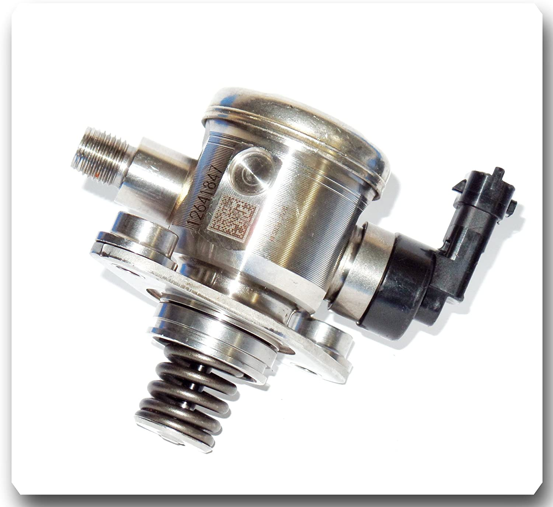 GM OEM-Fuel Pump 15754298