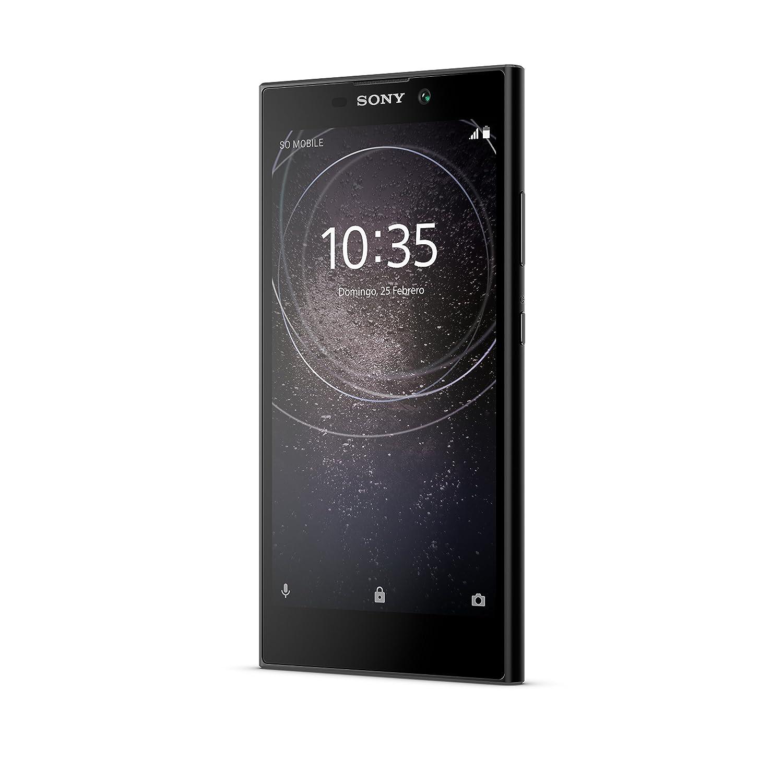 Sony Xperia L2 - Smartphone de 5
